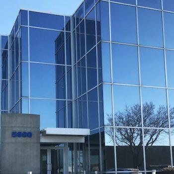 Labofine-Quebec_new building