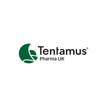 Tentamus Pharma UK