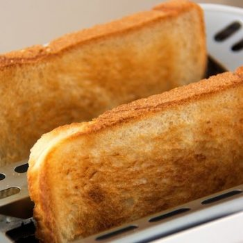 Toast-Analysis-Acrylamide